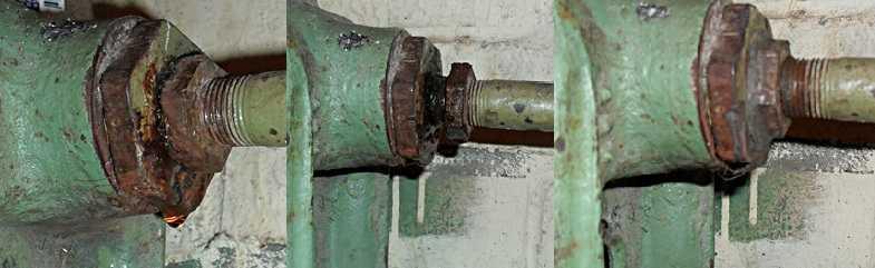 Что делать, если потекла батарея отопления: причины появления, как устранить на чугунном радиаторе