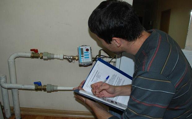 Как рассчитать оплату за отопление по своей квартире: по нормативу и счетчику