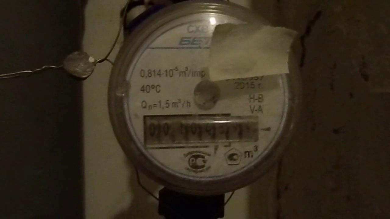 Какой штраф за магнит на электросчетчик - ka-status.ru