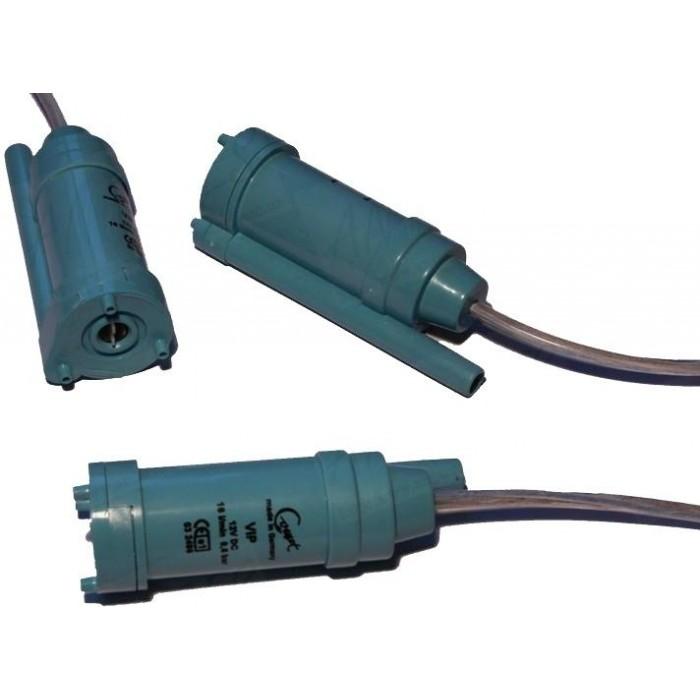 Насос для перекачки воды: разновидности гидравлических устройств