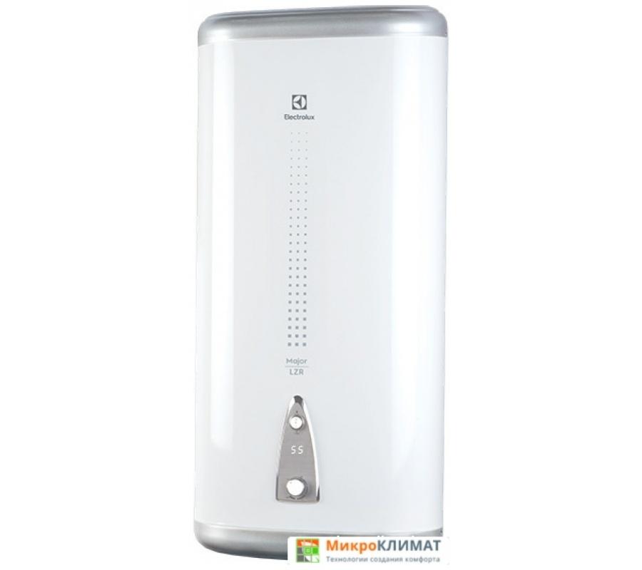 Топ-15 лучших накопительных электрических водонагревателей 50 литров: рейтинг 2020 года и основные параметры устройств