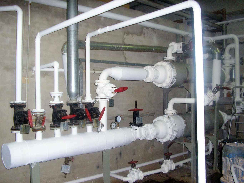 Теплоизоляция для труб отопления: утепление и термоизоляция, теплоизоляционные материалы для трубопроводов, краска, минеральная вата