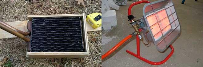 Подготовка аккумулятора к зиме: инструкция + видео