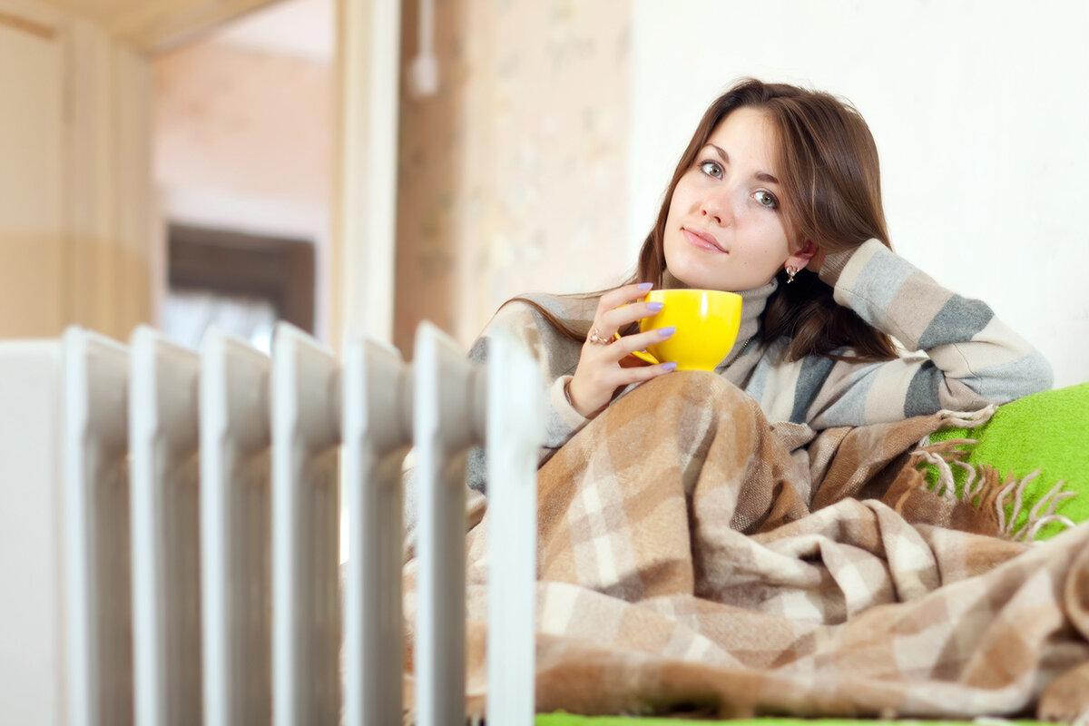 Если зимой не топить дом зимой. оптимальный температурный режим для деревянного дома | дачная жизнь