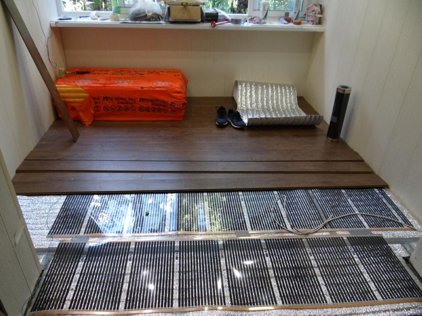 Как правильно обогреть квартиру без отопления? обзор способов