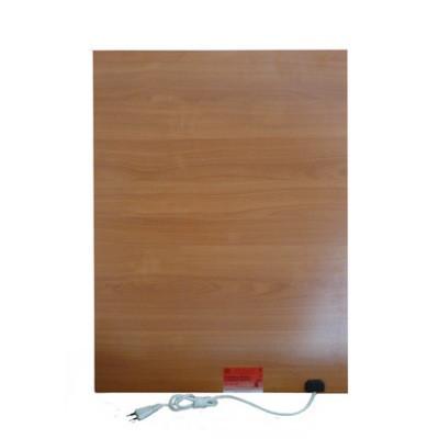 Настенный обогреватель доброе тепло — отзывы, характеристики, какой купить, цена, плюсы и минусы, принцип действия, устройство