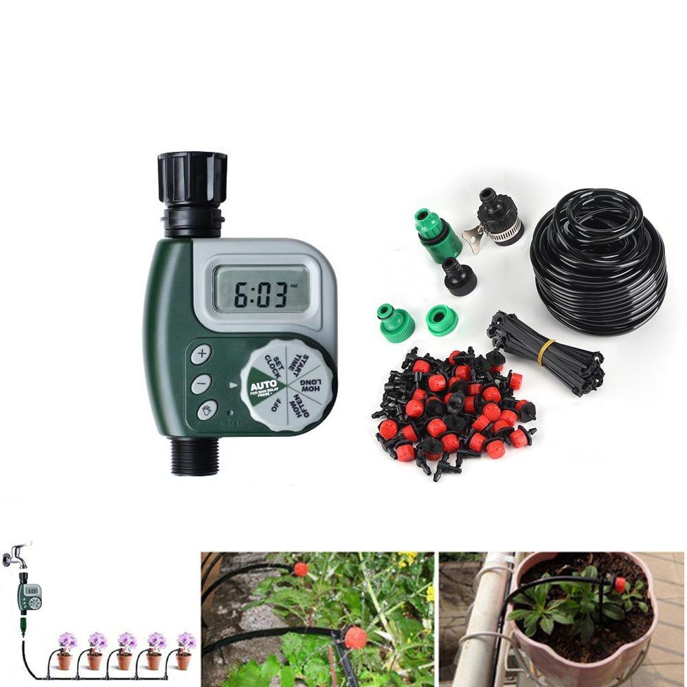 Как правильно выбрать насос для полива огорода — практические советы, обзор лучших моделей