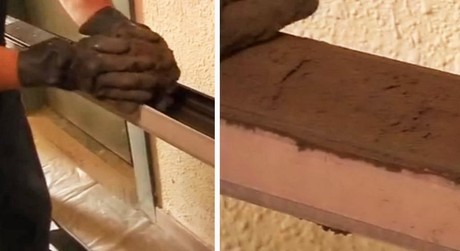 Как утеплить входную металлическую дверь своими руками, теплоизолируем железную дверь