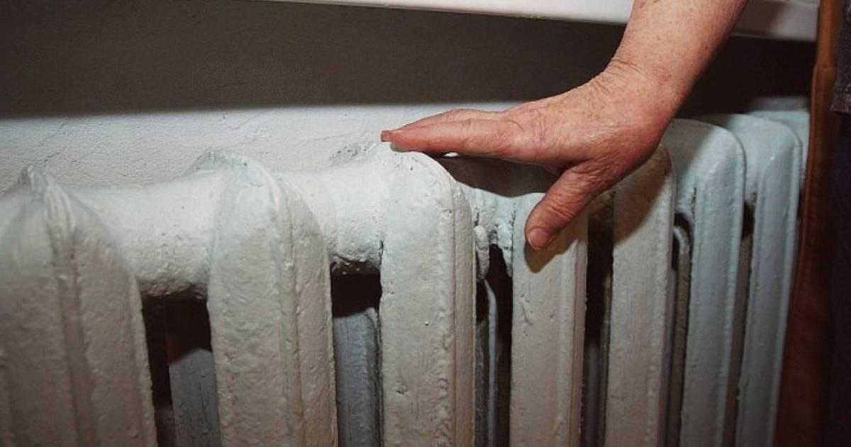 Котел работает, но батареи не греют: почему холодная обратка в системе отопления?
