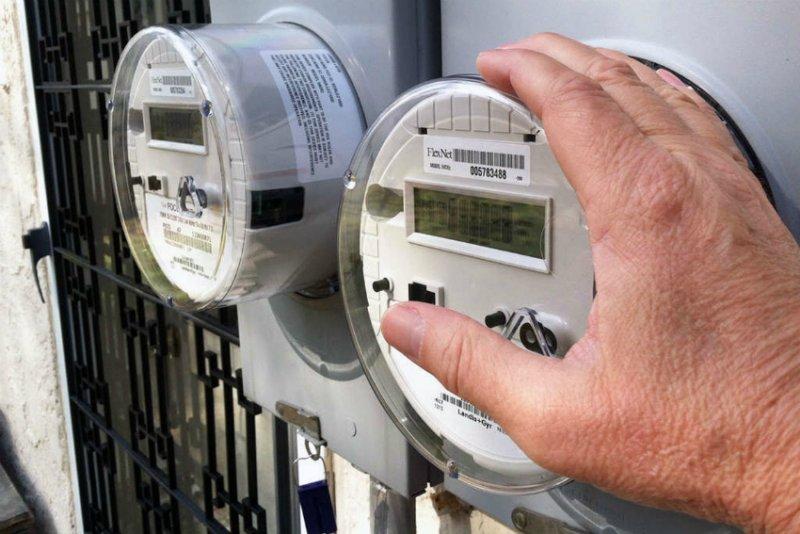 Установка двухтарифного счетчика электроэнергии: порядок монтажа и особенности использования