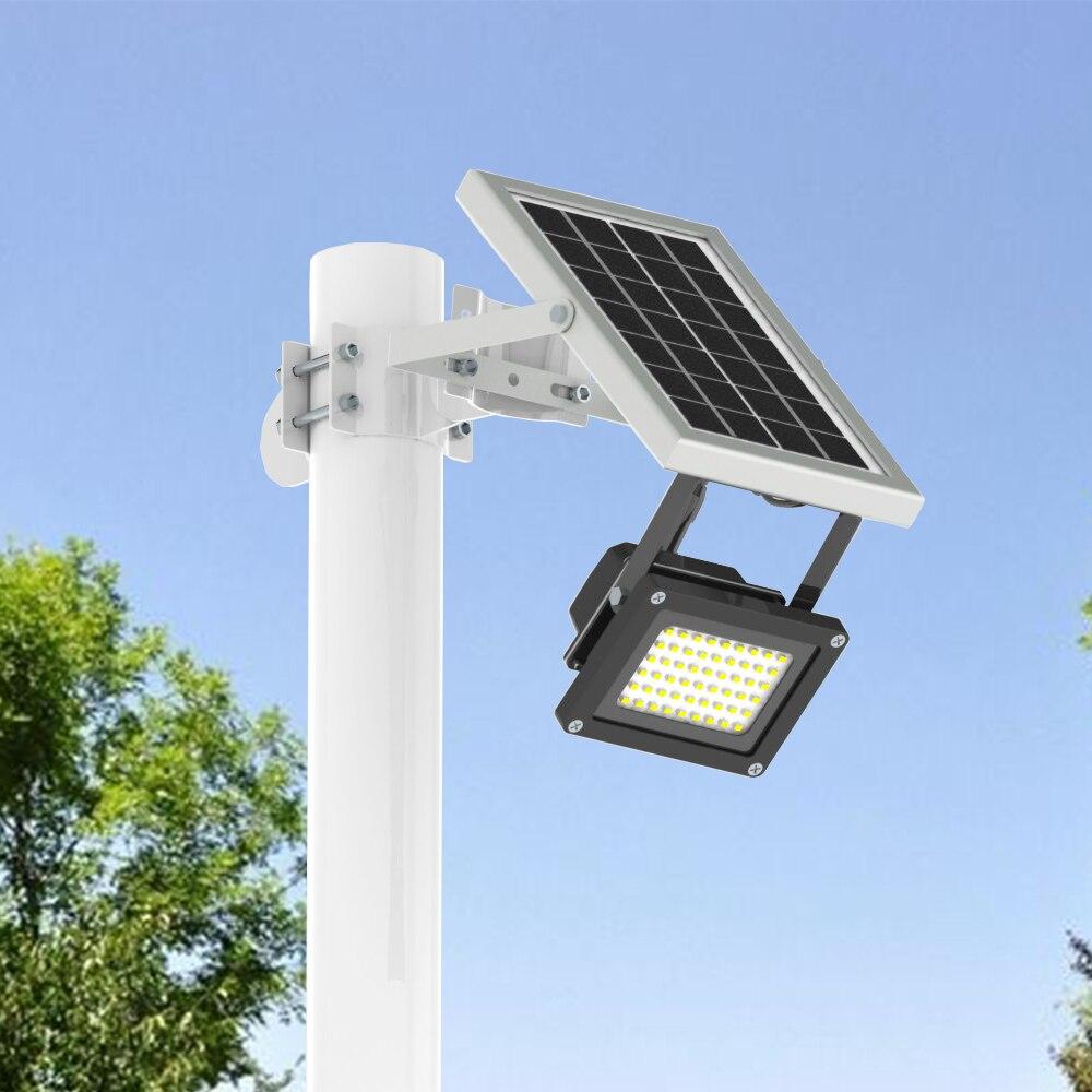Светильники на солнечных батареях для дачи и сада: 10 советов по выбору | строительный блог вити петрова