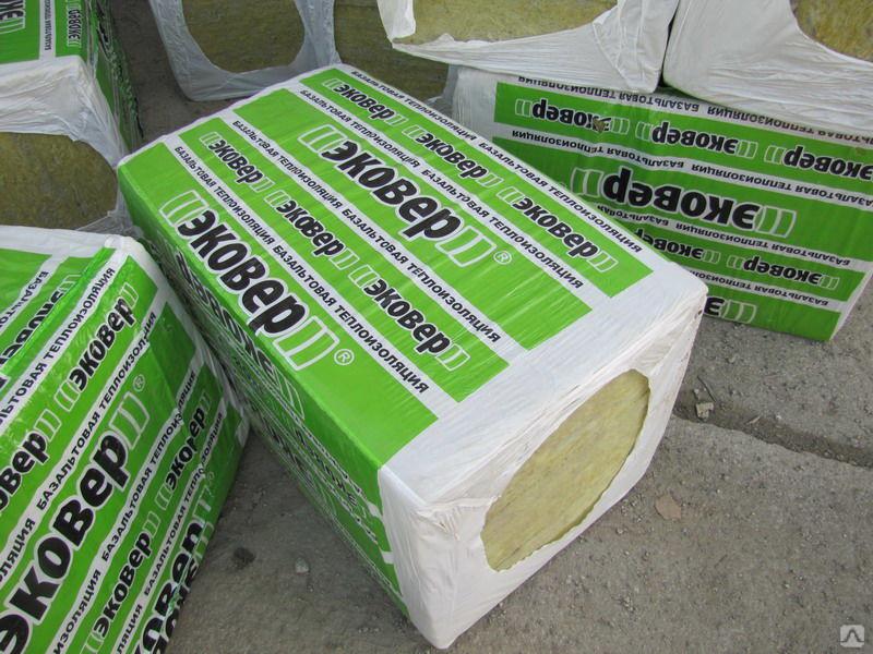 Вред базальтовой ваты для здоровья