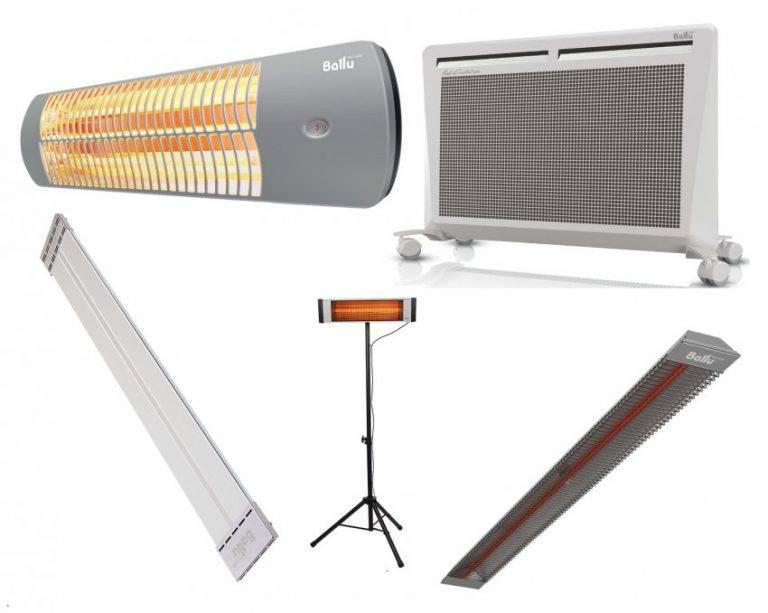Как выбрать электрический водонагреватель для квартиры или частного дома: виды, функции и сравнение лучших моделей