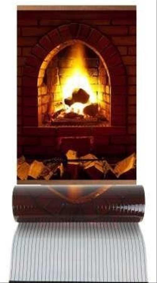 """""""доброе тепло"""" (обогреватель): отзывы потребителей. эффективность настенного электрического обогревателя """"доброе тепло"""""""