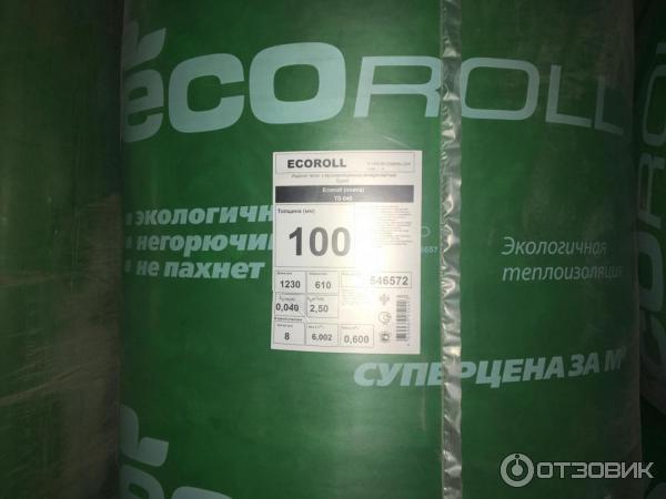 Утеплитель техноблок стандарт: характеристики материала, минераловатные плиты производителя