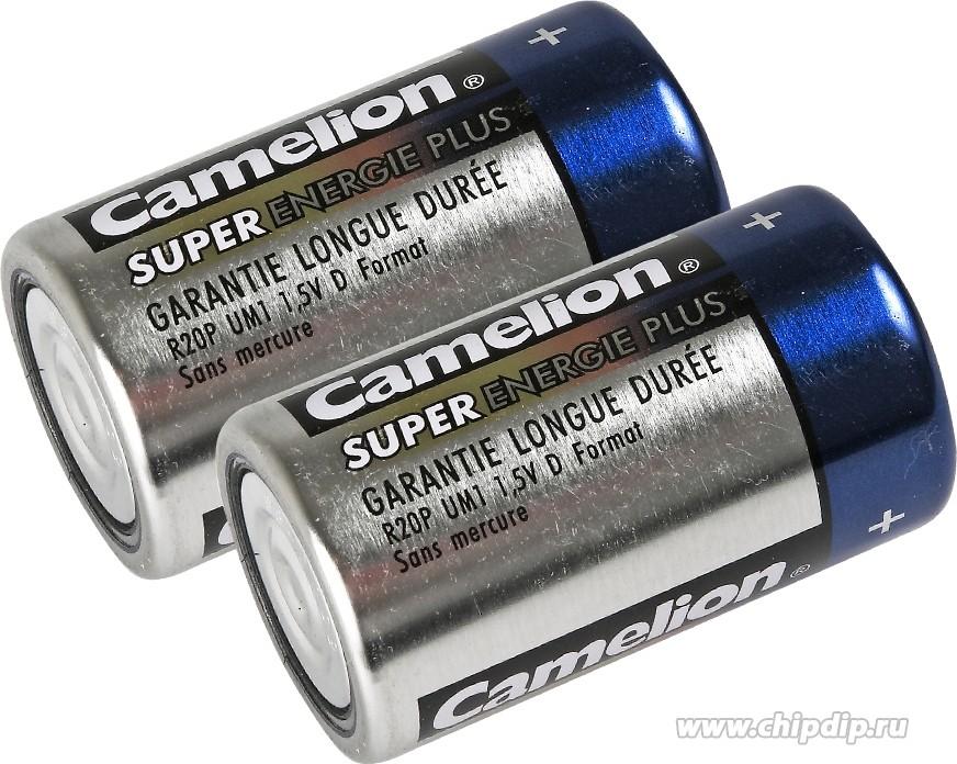 Газовая колонка оазис какие батарейки - вместе мастерим