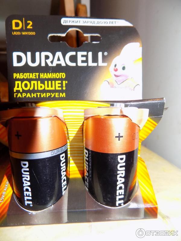 Аккумуляторные батарейки для газовой колонки - вместе мастерим