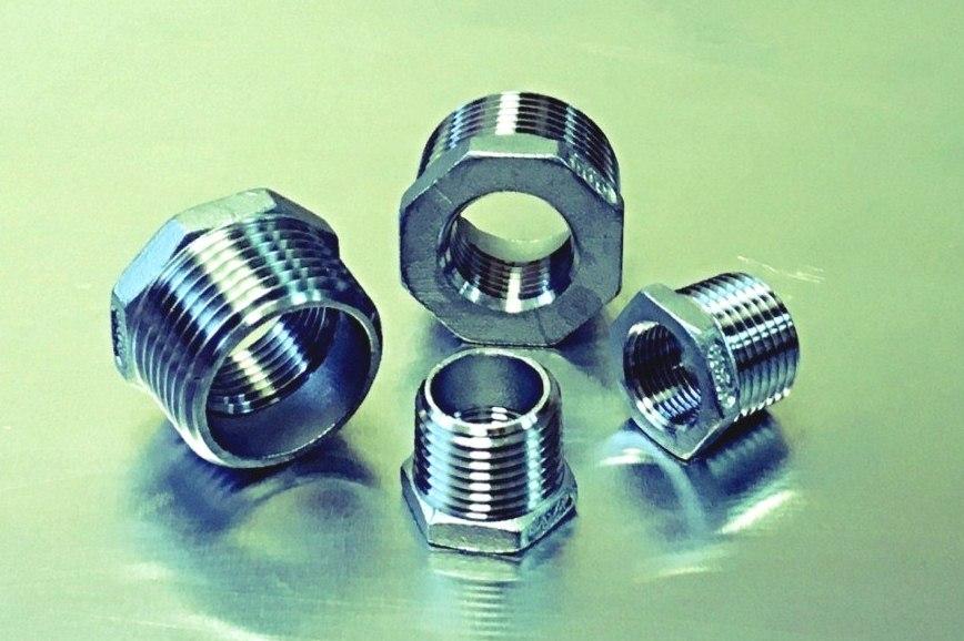 Футер - универсальный трикотаж: состав, свойства, плюсы и минусы материала