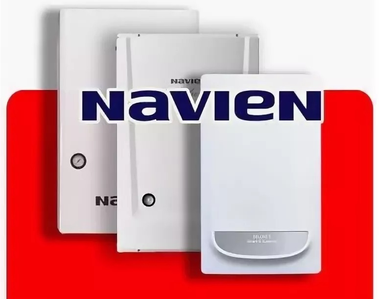 Напольные газовые котлы navien – плюсы, минусы и модельный ряд