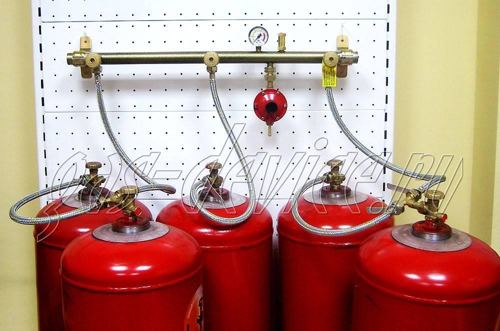 Расход газа напольного котла: суточное нормативное потребление + пример вычислений с формулами
