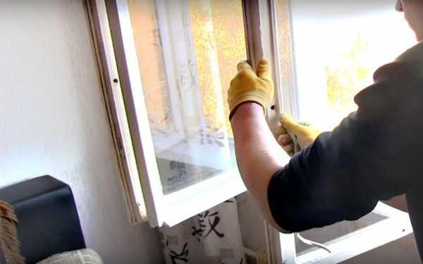 Теплоизоляция металлических, деревянных, пластиковых дверей в частном доме