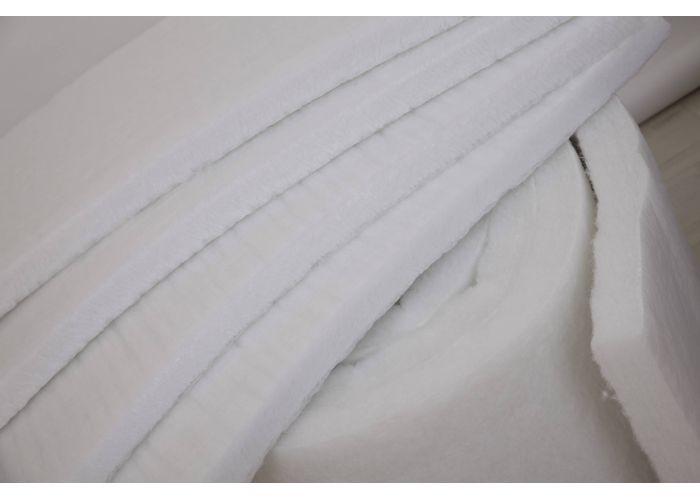Полиэстер – утеплитель и наполнитель для зимней одежды: что это за материал, теплый или нет?
