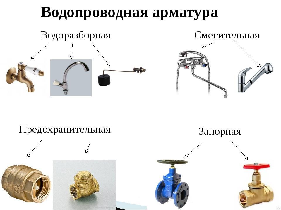 Как выбрать шаровой кран длясистемы квартирного водоснабжения