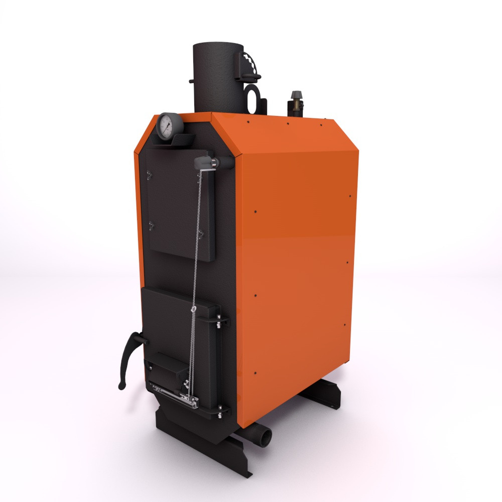 Топ-9 лучших твердотопливных котлов длительного горения с водяным контуром: рейтинг 2020 года, технические характеристики и отличительные особенности устройств