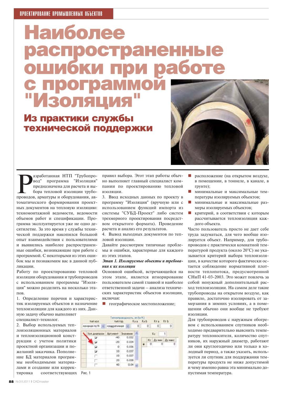 Трубогиб для профильной трубы своими руками: чертежи с размерами и фото