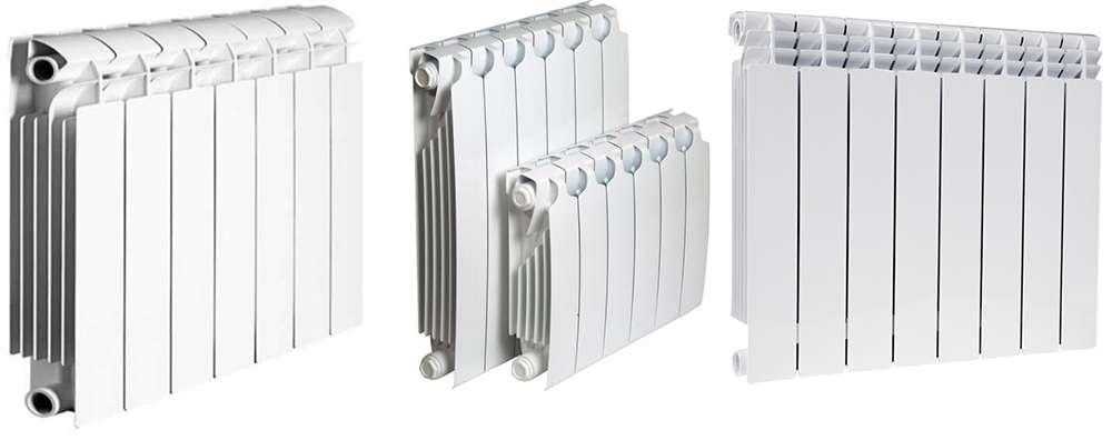 Какие радиаторы лучше биметаллические или стальные? сравнение и выбор