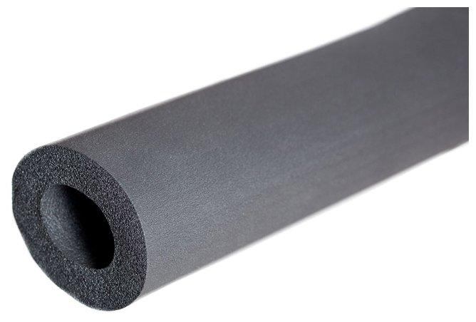 Вспененный полиэтилен для шумоизоляции и звукоизоляции