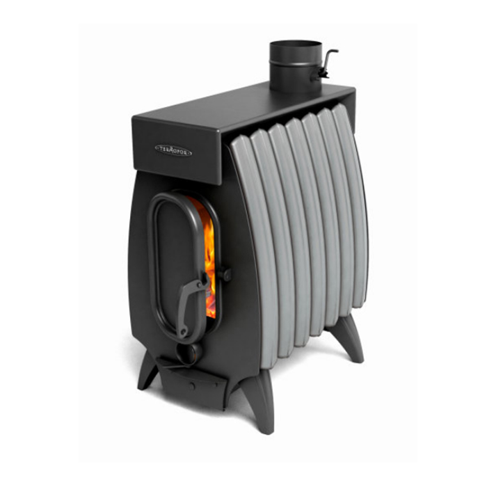 Печь «огонь батарея» производства «термофор», отзывы о печи «огонь батарея»
