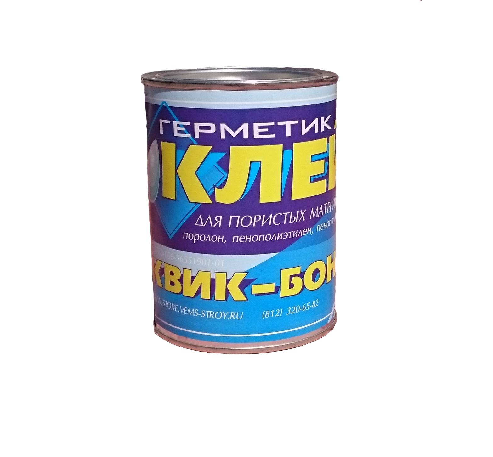 Монтажный клей: морозостойкий вариант для гипсокартона и пенополистирола, тонкости использования, продукция soudal, henkel и axton
