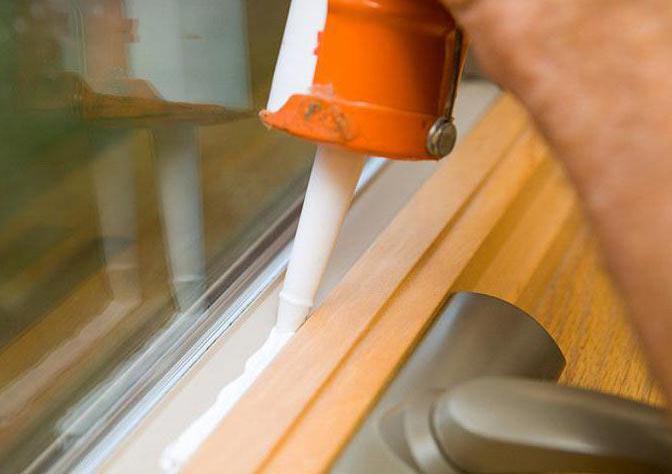 Как утеплить окна по шведской технологии самостоятельно — выкладываем суть