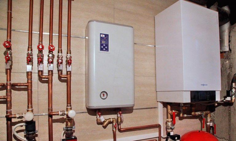 Комбинированные котлы газ-электричество: самая подробная инструкция по выбору, обзор лучших электрогазовых моделей, их характеристики, цены и отзывы