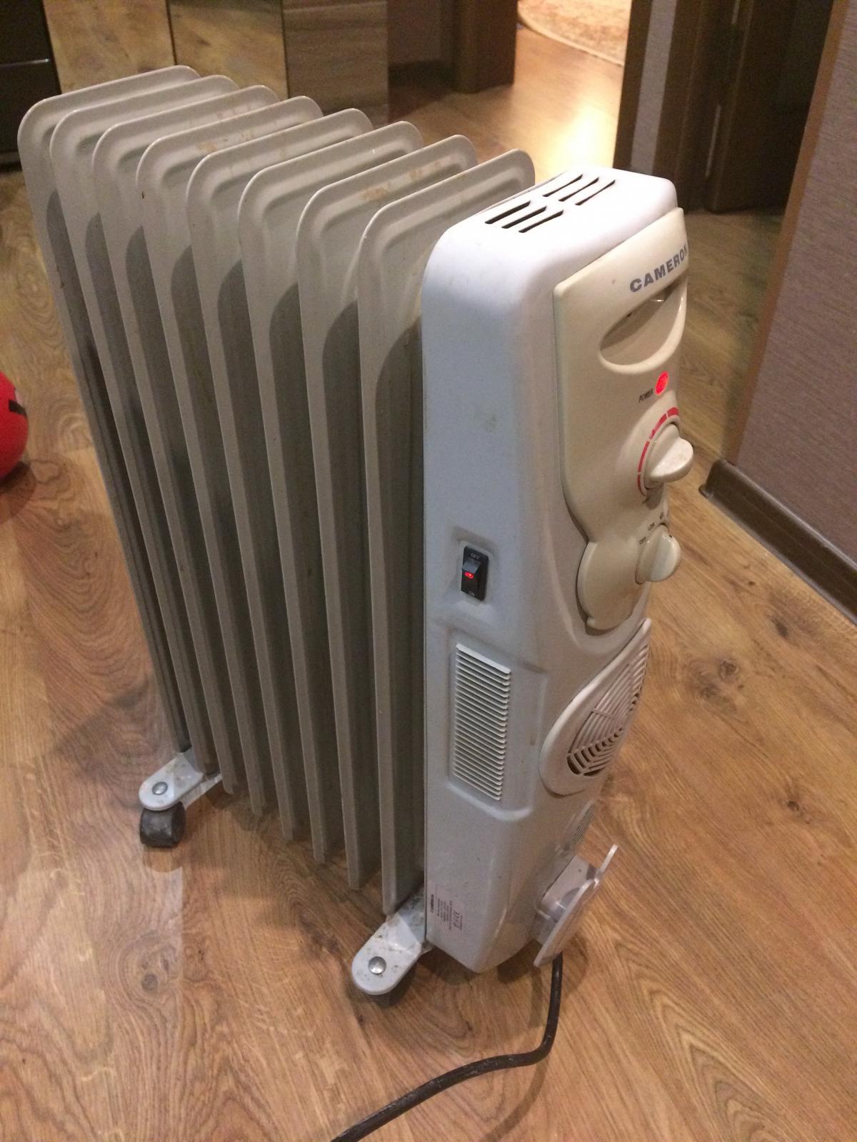 Масляный радиатор своими руками: распространенные поломки, ремонт неисправностей и самостоятельная сборка
