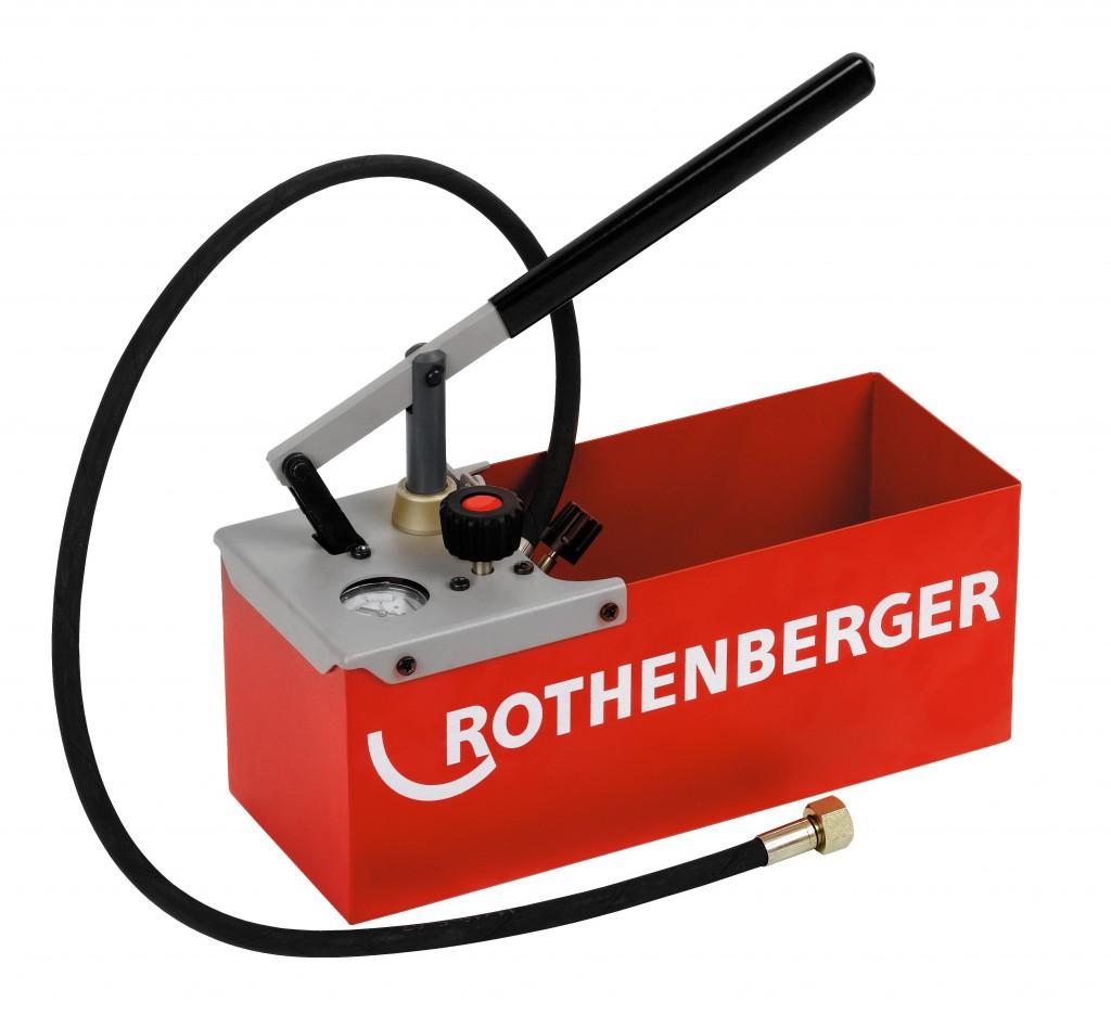 Какие насосы применять для опрессовки систем отопления: ручные или электрические, виды опрессовочных насосов