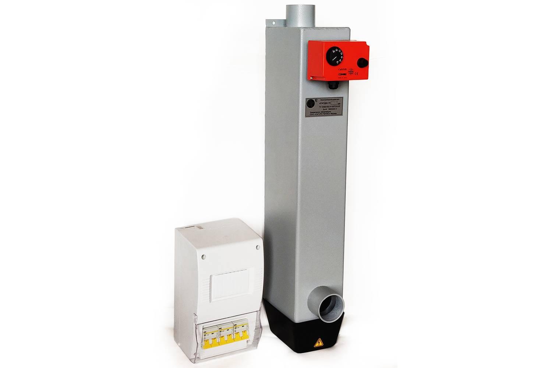 Кабель питания для электрического котла отопления   отопление дома и квартиры
