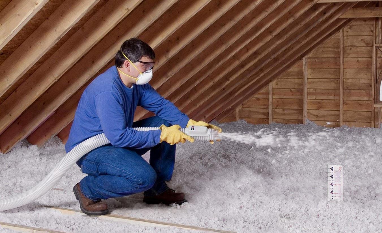 Утепление ангаров. конструкции ангаров, технология утепления и материалы
