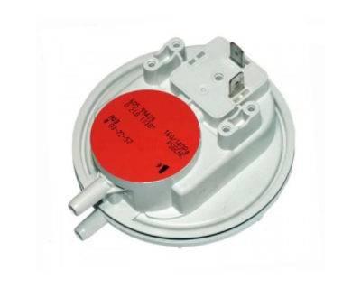 Датчик тяги для газовой колонки как проверить: возможные проблемы с оборудованием и дымоходом