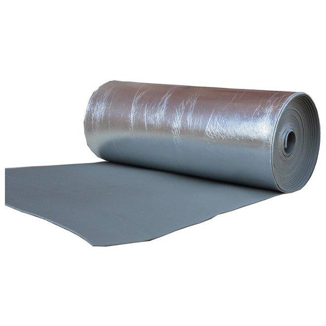 Изолон ппэ: сфера применения isolon 500, что это такое и что значит буква «л» в маркировке, характеристики ппэ 3003 толщиной 3 мм и ппэ л 3010