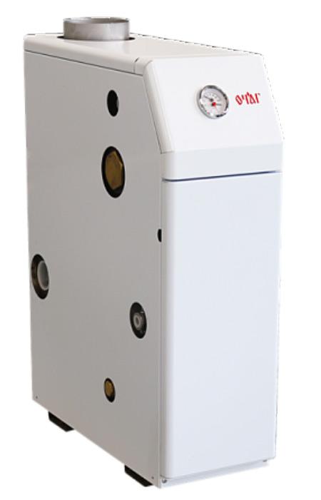 Котел газовый напольный: характеристики, виды, плюсы и минусы, установка