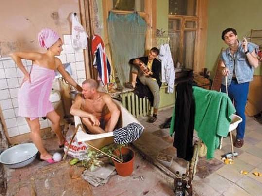 Знакомый риелтор рассказал, что вытворяют квартиранты в съемном жилье: 5 историй