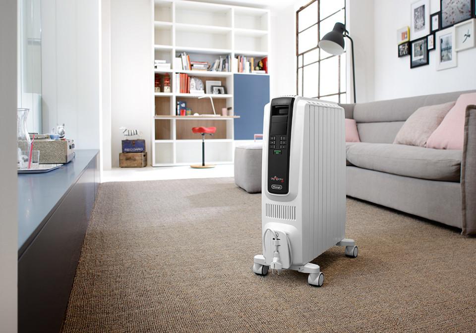 Масляный обогреватель или конвектор что лучше отзывы - лучшее отопление