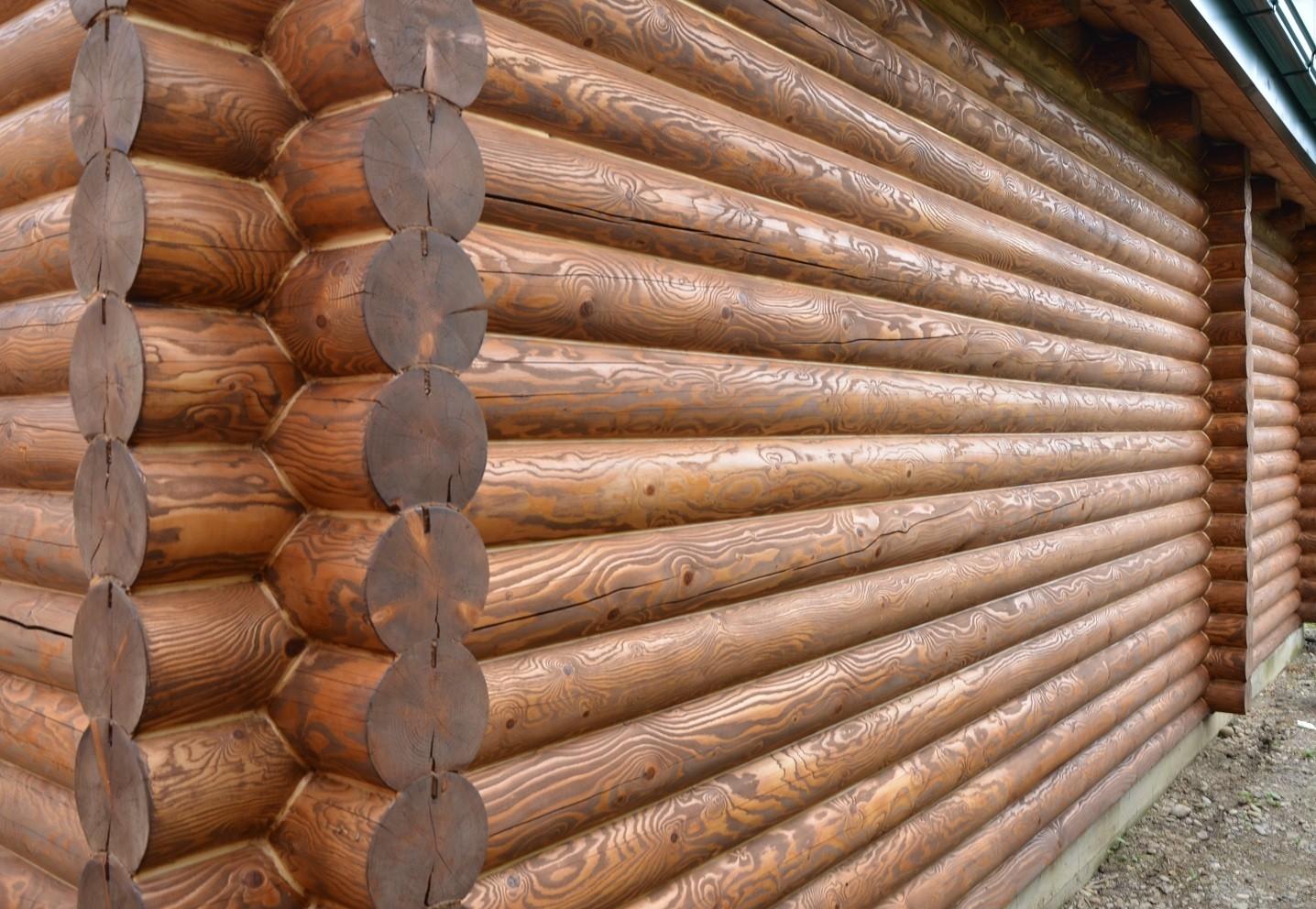 Как утеплить деревянным дом снаружи и чем - варианты, пошаговые инструкции