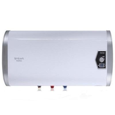 Честный топ самых лучших моделей накопительных водонагревателей