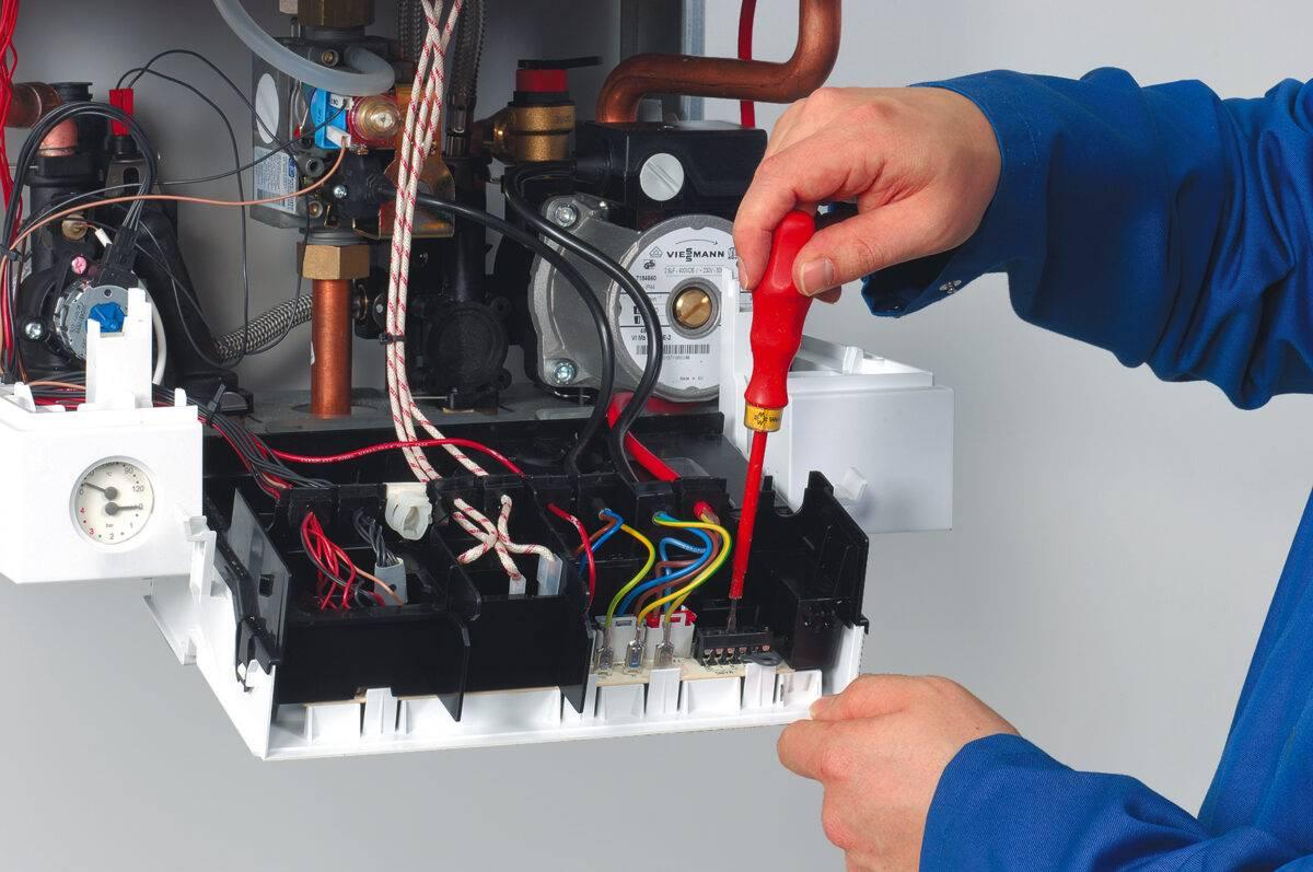 Как пользоваться газовым котлом: инструкция по розжигу, самодиагностика, как правильно отключить котёл.