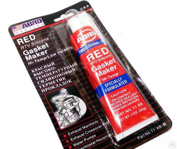 Термостойкий герметик (60 фото): высокотемпературный жаростойкий для печей и красный огнестойкий противопожарный для каминов