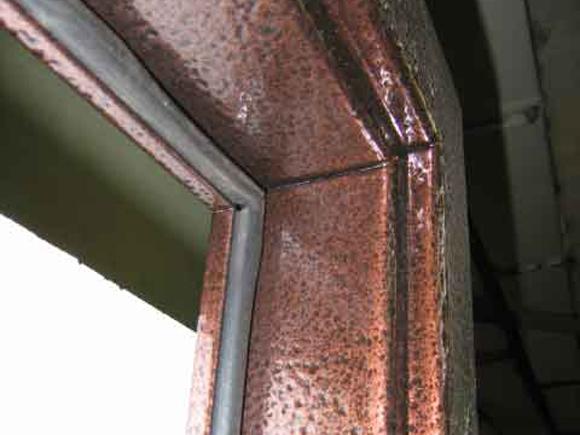 Как утеплить металлическую входную дверь в частном доме своими руками – утепление железной двери в квартире + фото-видео