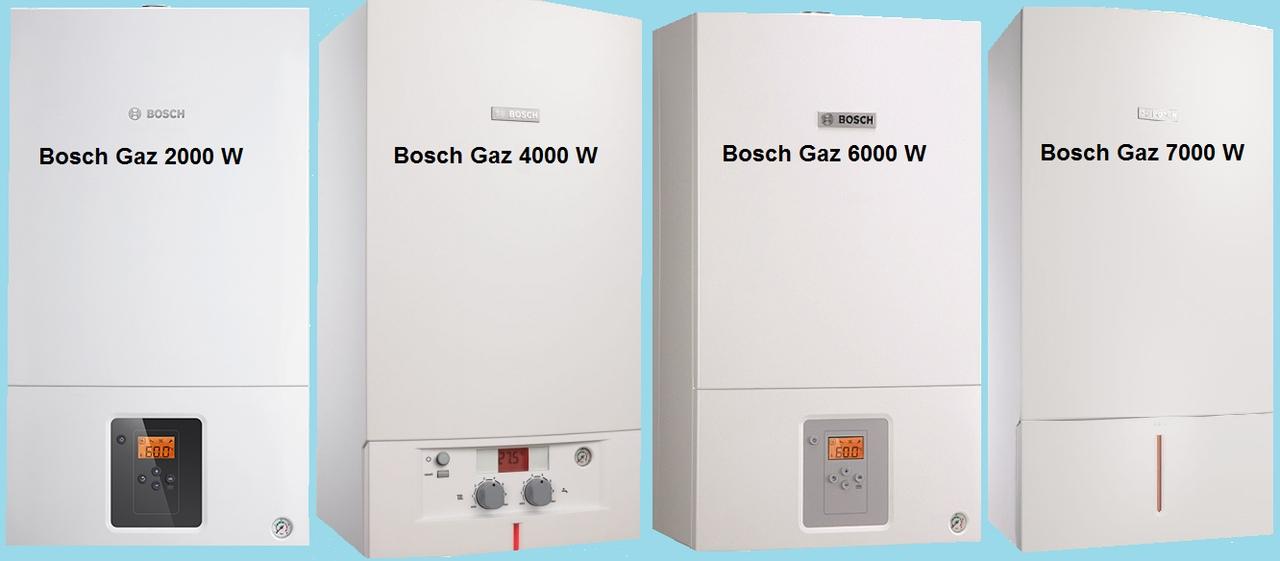 Газовый двухконтурный котел: отзывы покупателей и специалистов